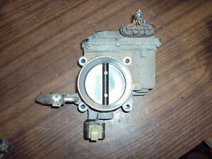 Acura Throttle Body Kijiji In Ontario Buy Sell Save With - 2004 acura tsx throttle body