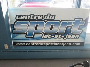 2013 POLARIS ASSAULT 800 ES Lac-Saint-Jean Saguenay-Lac-Saint-Jean image 10