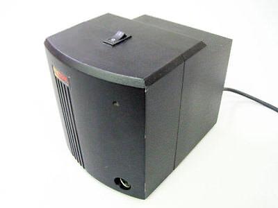 Metcal Sp-pw3-11 Smartheat Soldering Base Unit Sp440