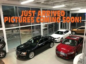 2015 Fiat 500 Sport 2dr*KEYLESS ENTRY *LEATHER