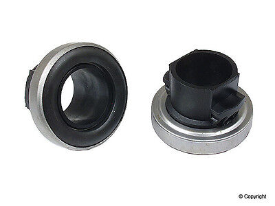 Clutch Release Bearing-Eurospare fits 96-02 Land Rover Discovery 4.0LL-V8