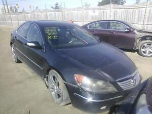 Acura Rl Find Great Deals On Used And New Cars Vehicles In - 2005 acura rl parts