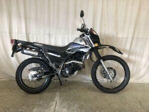 xt 250 | Motorcycles | Gumtree Australia Free Local Classifieds