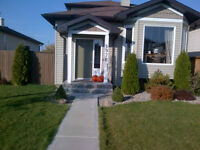 Rent to own this great family home in Parkside, Coaldale, AB