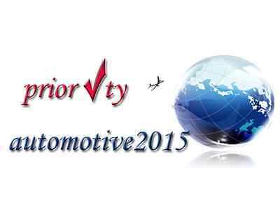 priorityautomotive2015