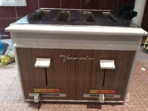 Retro and Rare Kitchen Appliances - Retro Chic!!