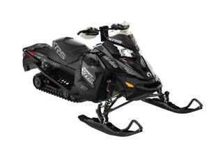 ski doo Mxz Xrs 800 très bas Kilométrage 3100