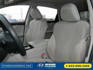 2014 Toyota Venza V6 AWD A/C BLUETOOTH MAGS West Island Greater Montréal image 13