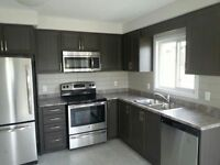 Gorgeous Brand New townhouse for Professionals!!