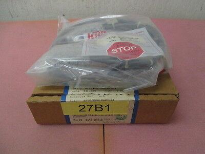 AMAT 0150-09718 Cable Wafer Temp TEOS Temp.C