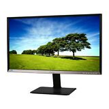 "SAMSUNG 32"" 5ms WQHD Dual HDMI Widescreen LED Monitor (3000:1) S32D850T Black"