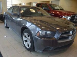 2014 Dodge Charger SE RWD - Alloy wheels