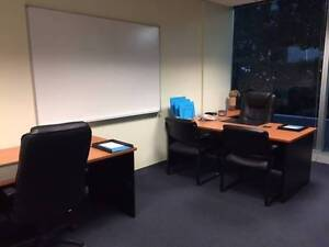 Bright Office in Hawthorn! MOVE IN NOW – START PAYING FROM FEB!* Hawthorn East Boroondara Area Preview