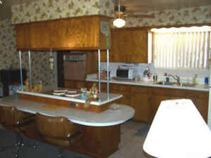 House need updating? Want to sell? Call us for an offer! CASH!