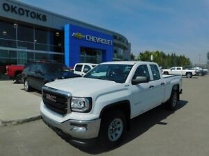 2017 GMC Sierra 1500 NO ACCIDENTS   BLUE TOOTH   BACKUP CAMERA