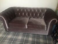 81c92770d49a Argos sofa for Sale | Sofas, Couches & Armchairs | Gumtree