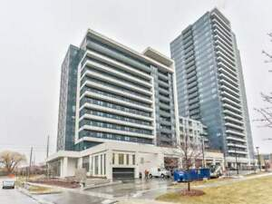 LEGACY PARK --- Vaughan condos for sale