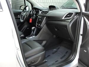 2015 Buick Encore Leather London Ontario image 15