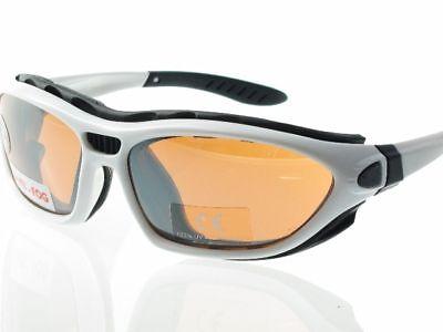75a559bc833 Alpland Sports Goggles Ski Goggles Sunglasses Helmet-Compatible