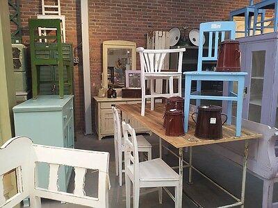 Upcycling Furniture 101 Ebay
