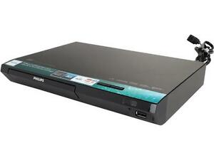 Philips-3D-Blu-ray-amp-DVD-Player-BDP2385-F7B