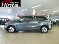 Citroën Grand C4 Picasso BlueHDI 150 S&S Selection