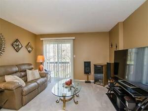 Care-free living in a great location! Kitchener / Waterloo Kitchener Area image 3