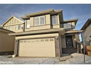 Spruce Grove / Stony Plain Home Rental Edmonton Edmonton Area image 1