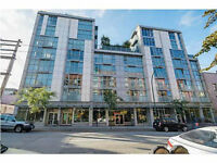 $2050 / 1br - 750ft2 - Downtown GASTOWN Furnished