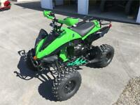 New Sport 150cc ATV  Casselman Performance Ottawa Ottawa / Gatineau Area Preview