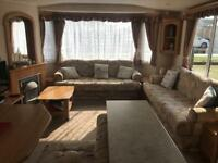 Cheap Static Crarvan For Sale In Great Yarmouth Norfolk