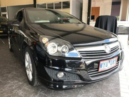 2008 holden astra ah my09 sri silver 4 speed automatic coupe cars 2009 holden astra ah my09 sri black 4 speed automatic coupe fandeluxe Gallery