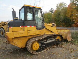 REALLY NICE CAT CRAWLER *GREAT DEAL* London Ontario image 6