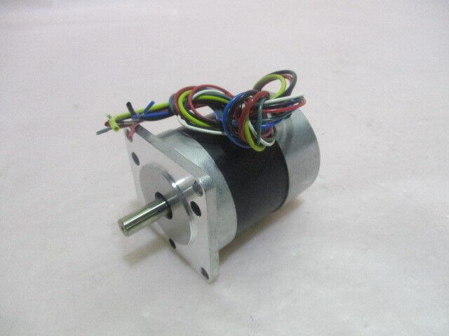 Nanotec-Munich DB59M024035-A, Stepper, Servo Motor, 24V, 3500RPM. 419973