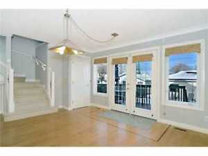 5 Bedroom House for Rent in Capitol Hill NW