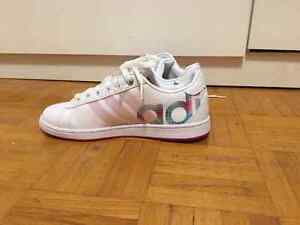 Chaussures Adidas pour fille