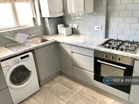 1 bedroom in Old Bethnal Green Road, London, E2 (#895059)