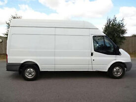 FROM £15 MAN AND VAN. REMOVALS SERVICE HIRE 07419180418