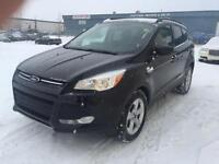 2014 Ford Escape AWD ~ Heated Seats ~ Mint Condition ~ $183 B/W