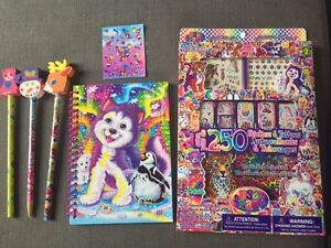 MORE Lisa Frank Kitchener / Waterloo Kitchener Area image 3