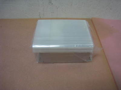 ASYST SHINKO 3CL520A011500-01 ASSY, TRANSFORMER, FRONT-LEFT