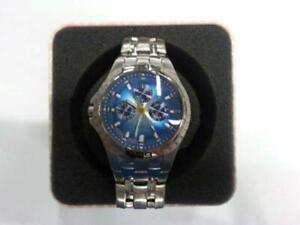 Fossil Mens Watch. We Buy and Sell Used Watches and Jewelry. 112867 CH613404