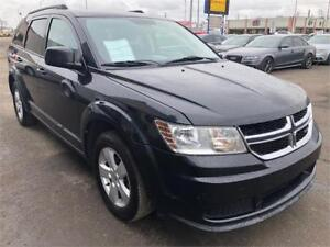 2011 Dodge Journey 7 passagers, FINANCEMENT MAISON