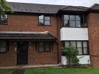 One Bedroom Flat For Rent - Available Mid August - Eaton Avenue