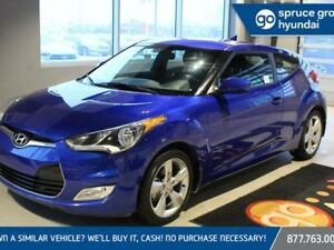 2014 Hyundai VELOSTER BLUETOOTH, BACKUP CAMERA