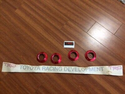 セカイモン | revo badge | eBay公認海外通販 | 日本語サポート、日本円決済