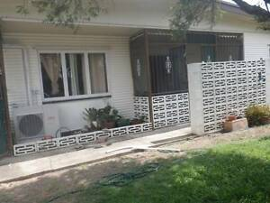 AIR-CONDITIONED HOME IN PIMLICO Pimlico Townsville City Preview
