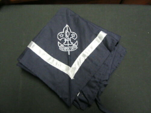 Guatemala Scout Scarf Neckerchief  fx2