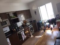 1 Bed Flat on Dalston London E8 4BD - Rent £1200pcm Direct from Landlord
