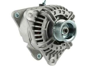 AMP ALTERNATOR DODGE DURANGO 2004 W/ 5.7L HEMI 56028699AA S